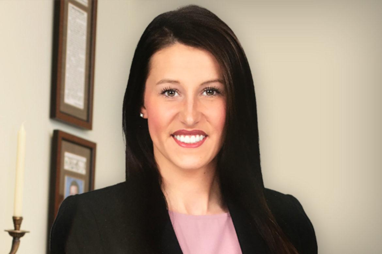 Chelsey M. Rowe